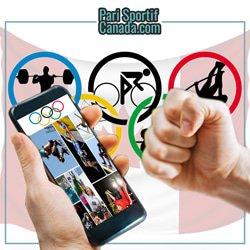 comment-rentabiliser-paris-jeux-olympiques