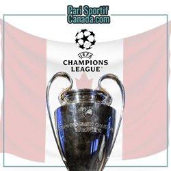 ligue-champions-uefa-naissance-organisation-histoire