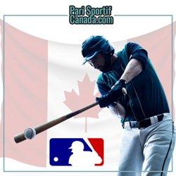 ligue-majeure-baseball-organisation-histoire