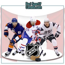 ligue-nationale-hockey-origine-organisation-histoire