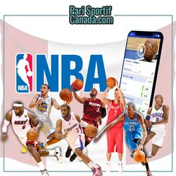 national-basketball-association-naissance-organisation-histoire